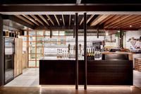 Spitzbart + partners konzipiert Hotspot im Mariazeller Land