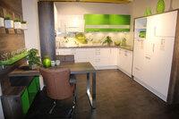 Küchenkäufer aufgepasst - Garantiert 50% Rabatt auf Küchen