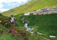 Defereggental in Osttirol: Almrosenfest feiern und aktiv sein