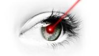 Linsenaustausch bei Augenarzt in Dormagen im Rhein-Kreis Neuss