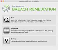 EDR-Lösung von Malwarebytes für Mac OS X und mit forensischen Funktionen