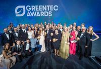 GreenTec Awards: devolo gewinnt mit dem ENERGIE-Projekt eine der begehrten GreenTec Auszeichnungen.