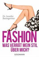 Im Trend: Styleguides, Stil und Mode-Experten bei bücher.de