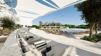PGA Catalunya Resort leitet mit Dreijahresplan neue Investitionsphase ein