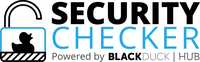 Kostenlose Version der Open Source Security-Lösung Black Duck Hub veröffentlicht