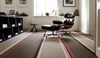 Fachberatung + Markenware - so finden Sie Teppich Bodenbelag