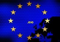 Neu: Eu-Domain wird kyrillisch