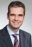 Horváth & Partners stärkt Vertriebs-Beratungssparte