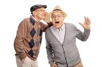 Humor fördert die Leistungsfähigkeit des Gehirns