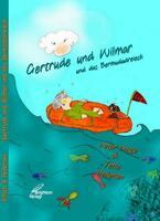 Gertrude und Wilmar und das Bermudadreieck