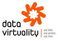 Gartner ernennt DataVirtuality zum Cool Vendor in Pervasive Integration 2016