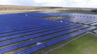 meteocontrol sichert maximale Rendite bei Solarprojekten