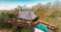 """Garonga Safari Camp in Südafrika zum 1. Juni """"neu erfunden"""""""