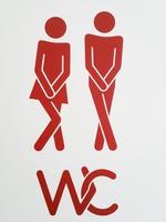 Toilettenwagenverleih Thomas Sprenger
