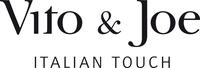 Vito & Joe - Italian Touch