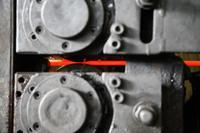 Steeltec baut Spektrum an Sonderprofilen aus