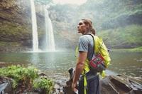 LifeProof, das Sommer Must-Have für den Rundumschutz von Handy und Tablet