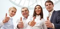 Die Ausbildung zum zertifizierten Psychologischen Berater an der Akademie psychologischer Berater (ApsyB)