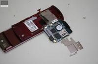 Beweise sicherstellen trotz Sperre egal ob aus Festplatte oder Handy
