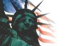 Die Registereintragung in den USA