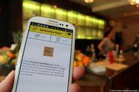 Pilotprojekt überzeugt mit überragenden Ergebnissen bei mobilem und standortbasiertem Marketing