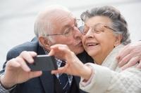 Rentenansprüche