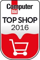 "FeelGood-Shop.com ist ""Top Shop 2016"" der ComputerBILD"
