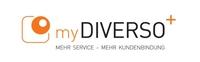 Partnerschaft von AppSichern und myDIVERSO beschlossen