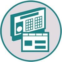 Höllerer + Bayer präsentiert LMS-TAS Softwarelösung