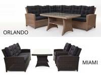 Rabatt-Aktion: Premium Gartenmöbel-Sets zu Discounter-Preisen