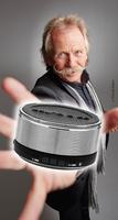 SOUND2GO präsentiert die neuen Allround-Speaker