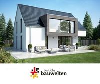 showimage Warum Häuser von Deutsche Bauwelten ideal für Familien sind