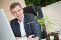 """Samhammer AG erhält """"Service Globe Award 2016"""" für neue Helpdesk-Software"""