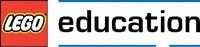 Spielerisches Lernen und gezielte Förderung mit LEGO® Education im Kindergarten