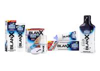 Ein Traum in Weiß: BlanX White Shock lässt das Hochzeits-Lächeln strahlen