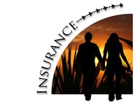 Insurance-Domains - for the insurance industry by the insurance industry