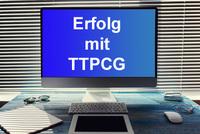 Franchisepartnerschaft beim Marktführer TTPCG