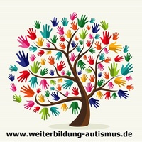 """Weiterbildung """"Menschen mit Autismus begleiten"""""""
