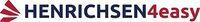 EASY Enterprise ermöglicht Shared Service Center bei der Haas Group
