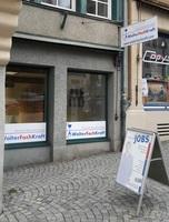 Walter-Fach-Kraft Ravensburg an neuem Standort