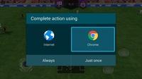 Adware im Google Play Store - Avast findet FIFA-App-Imitate unter den App-Angeboten