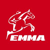 Pferde Zubehör, Pferdepflege, Pferdefutter & Mineralfutter