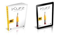 Verlag 3.0 und Clue Writing veröffentlichen Anthologie