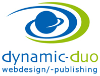 Joomla Internetagentur - professionelles Webdesign