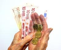 Beitragsbefreiung bei Berufsunfähigkeit - ein wichtiger Zusatzbaustein zur Sicherung der Altersversorgung