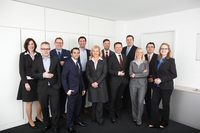 AKTIVBANK-Factoring: Elf Prozent Rabatt zur EM