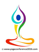 Die Termine für die erste Yoga Online Konferenz stehen fest.