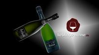 Champagne Ayala - Tradition gepaart mit Eleganz und Frische