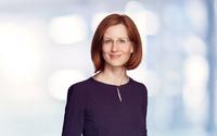 Dr. Anne Adams - Unterstützung für Berliner Dialogmanufaktur +49 med