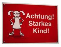 Anti-Gewalt-Training für Grundschule und Kindergarten
